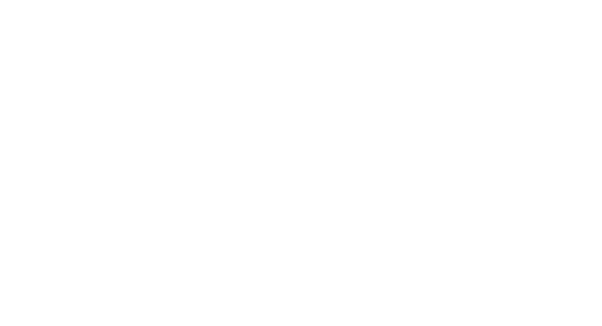 The Nomad Hotel Co.